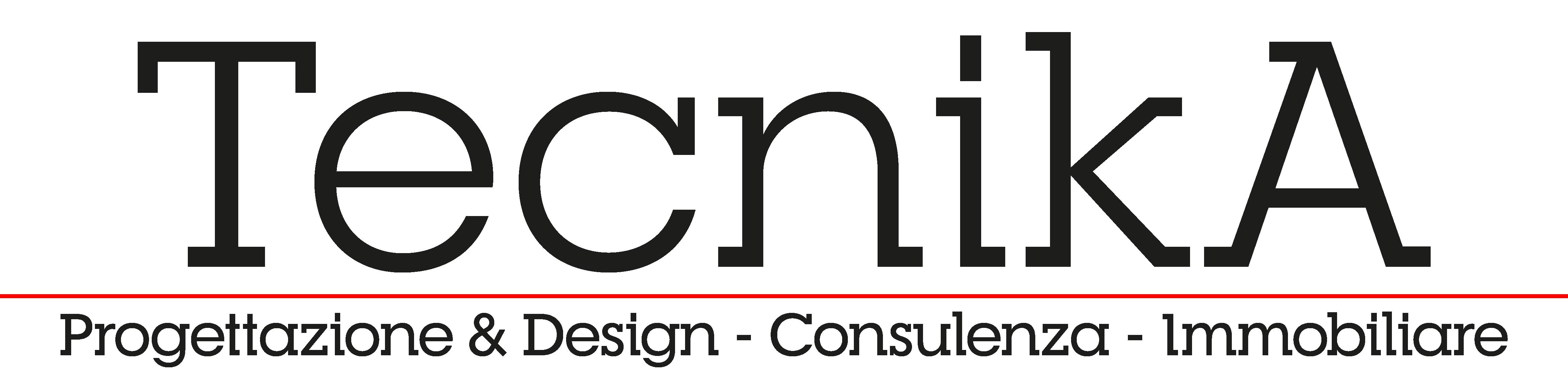 Tecnika Firenze | Progettazione - Ristrutturazioni - Immobiliare